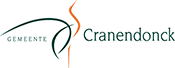 Cranendonck